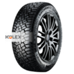 CONTINENTAL CONTI ICE CONTACT 2 KD SUV FR 235/65 R17 108T