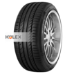 CONTINENTAL CONTI SPORT CONTACT 5 FR 245/45 R17 95W
