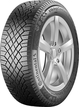 CONTINENTAL CONTI VIKING CONTACT 7 FR 235/50 R19 103T