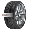 KORMORAN ALL SEASON 185/65 R15 92V