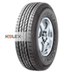 MAXXIS HT770 265/60 R18 114H
