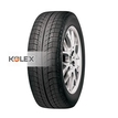 MICHELIN X-ICE XI2 185/55 R15 82T
