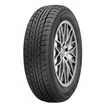 TIGAR TOURING TG 155/70 R13 75T